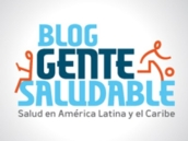 http://servicesaws.iadb.org/wmsfiles/images/172x0/gente-saludable-40536.jpg
