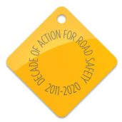 road-safety-label-311.jpg