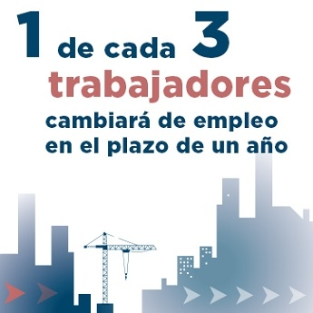 http://servicesaws.iadb.org/wmsfiles/images/362x0/empleosparacrecer01-36707.jpg
