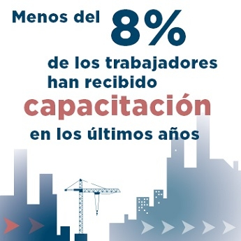 http://servicesaws.iadb.org/wmsfiles/images/362x0/empleosparacrecer03-36709.jpg
