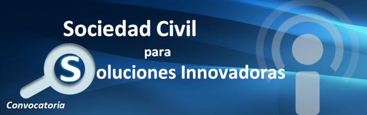 http://servicesaws.iadb.org/wmsfiles/images/742x234/-33974.png