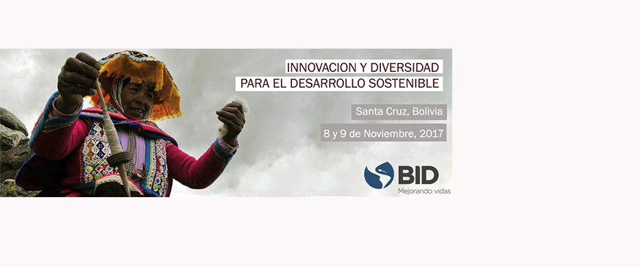 http://servicesaws.iadb.org/wmsfiles/images/934x0/bolivia2-43111.png