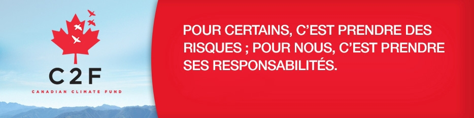 http://servicesaws.iadb.org/wmsfiles/images/934x234/ccf-bannerimages-2013-05-1-image1-french-21280.jpg